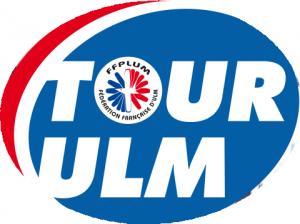 Tour ULM 2016